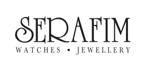 About us Serafim Jewellery