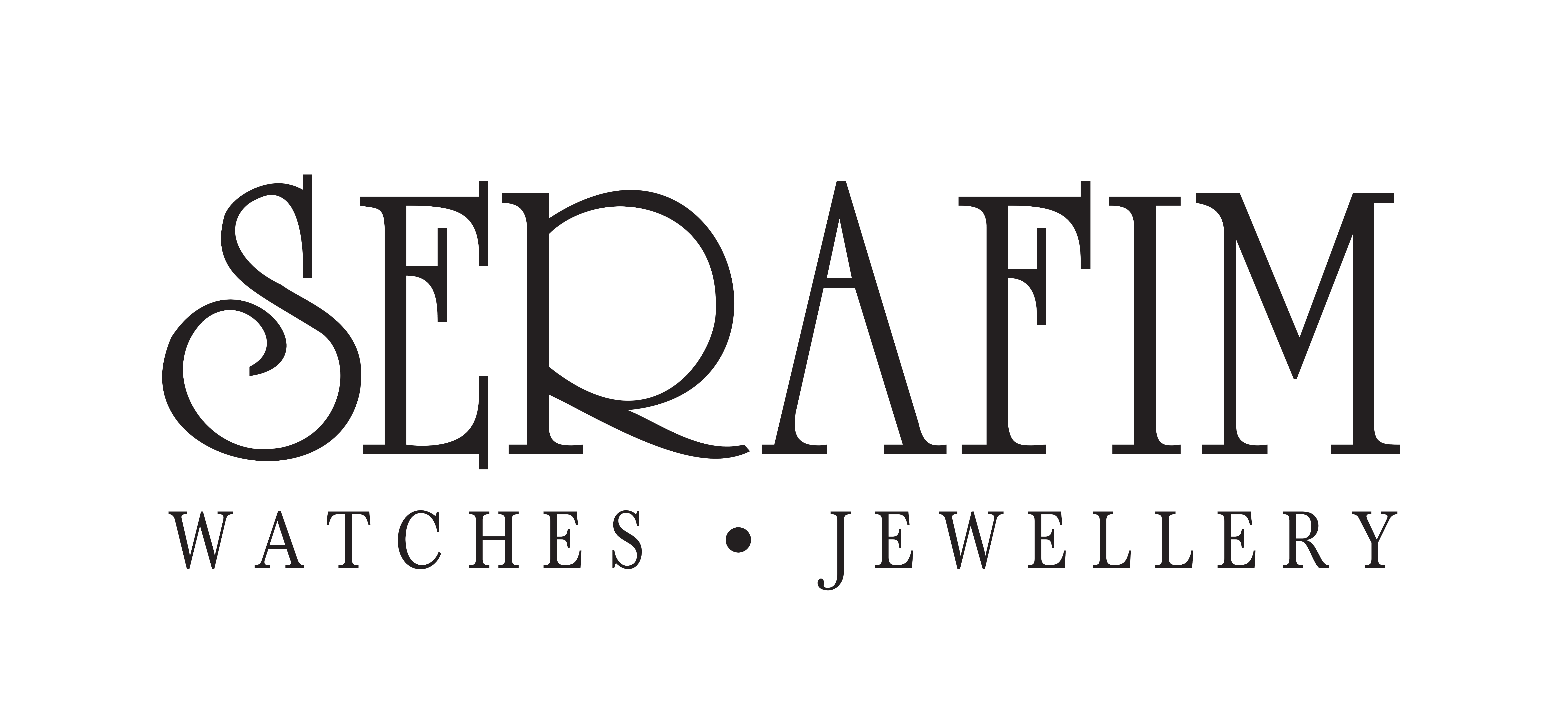 Serafim Jewellery – Rolex watches – Jewellery