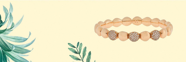 Serafim Jewellery Rolex Watches